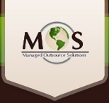 MOS Legal Transcription Service